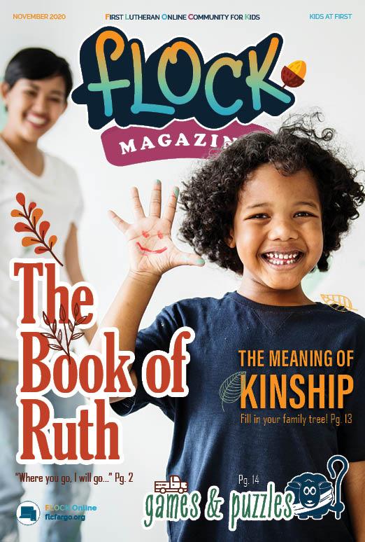 FLOCK Magazine November 2020.jpg