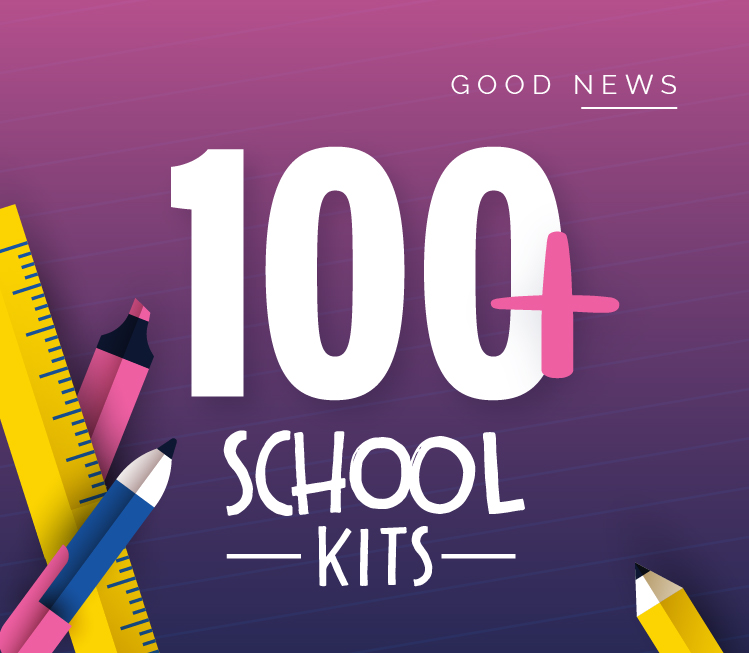 School Kits header mobile-04.jpg