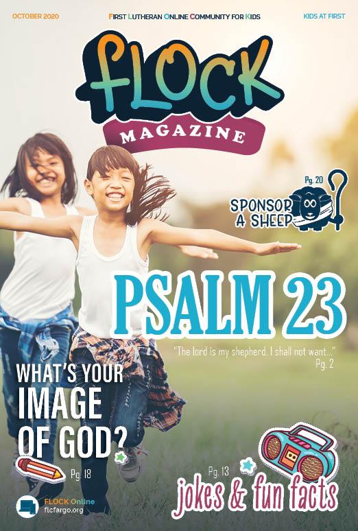 FLOCK Magazine October 2020.jpg