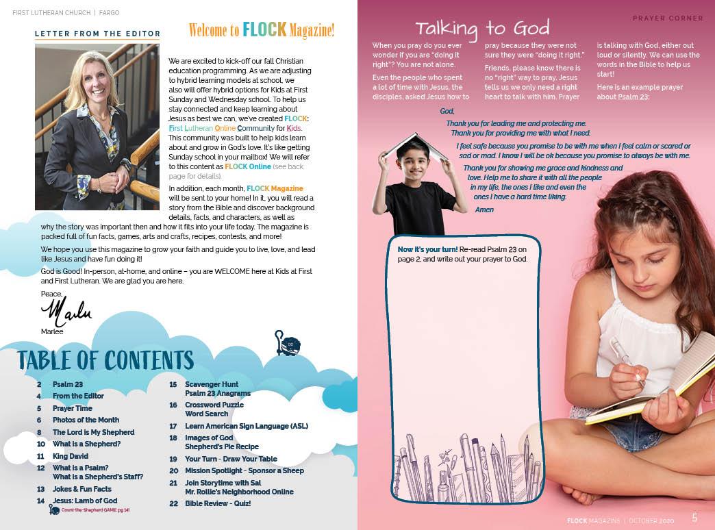 FLOCK Magazine October 20203.jpg